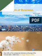 99quotesonthefutureofbusiness-131003114254-phpapp02.pdf