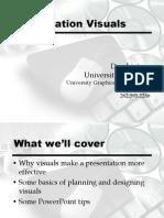 BIOS 114 - Powerpoint Powerpoint presentation.ppt