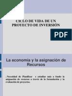 ciclo_de_vida_de_un_proyecto.ppt