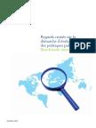 Deloitte_benchmarkevaluation_politiquespubliques_102013