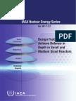 IAEA Nuclear Energy Series