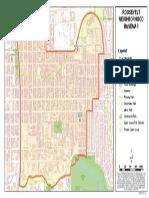 Roosevelt-basemap.pdf