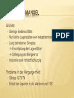 Ressourcenmangel (Arman).pptx