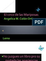 Angelica M 1