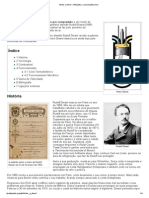 Motor a diesel – Wikipédia, a enciclopédia livre