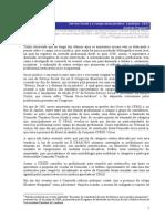 Andrea Pequeno - Socio Juridico
