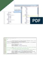 Inicializar Variable Net Al Llamar a Webservice Abap
