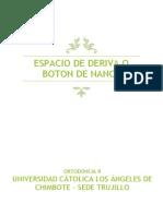 ESPACIO DE DERIVA O BOTON DE NANCE.docx