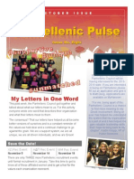 Panhellenic Pulse - October 2013.pdf