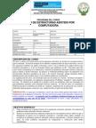 DApC - Programa 4to Trim 2013.pdf