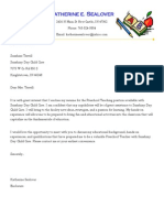 eced260-00f cover letter