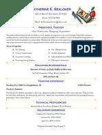 eced260-60f resume