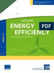 Building energy efficiency in European cities.pdf