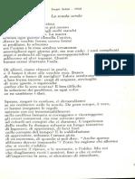 Solmi - La scuola serale.pdf