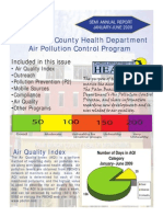 air-pollution-control-newsletter-jan-jun-2009.pdf