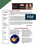 October 2013 Newsletter.pdf