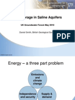 CO2 Storage in Saline Aquifers.pdf