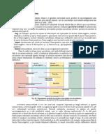 102274450-Terapia-infec.pdf
