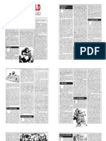 Editoriales Fierro