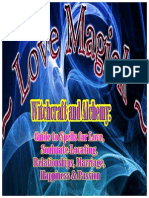 complete book of love spells.pdf
