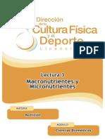 03_Lectura_macronutrientes_y_micronutrientes (1).pdf