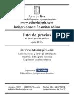 lista-2013-07-03