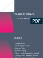 The use of Theory.pptx