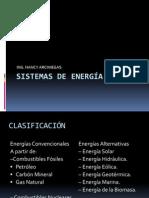 Sistemas de Vapor (3)