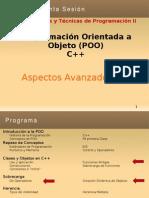 MET2_07_25-AV-Operadores_y_Tipos_de_Retorno.pdf