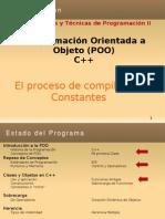 MET2_07_09-Constantes.pdf