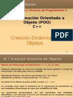 MET2_07_16-Creacion_Dinamica_de_Objetos.pdf