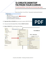 HOW TO Create Desktop Shortcuts from your H Drive.pdf