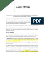 La reverb y otros efectos.pdf