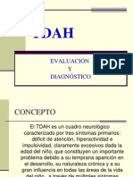 clase_evaluacion_TDAH.ppt