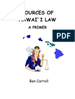 hawaii_law_primer_04.pdf