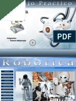Robotica1 (1)Rober