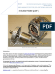Electrical-Engineering-portal.com-Basics of 3phase Induction Motor Part 1