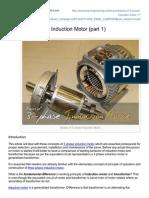 Electrical-Engineering-portal.com-Basics of 3phase Induction Motor Part 1