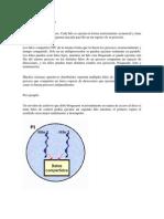 3.2. Métodos de distribución de carga (hilos,tareas,procesos)