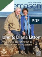 Edition 3-2013.pdf