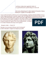 HellenisticHistory-TheDiadohoi