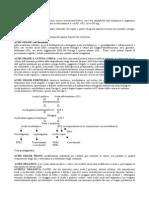 Enciclopedia-naturopatica