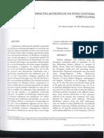 2013_MFA_LivroBraspor_ToxAveiro.pdf