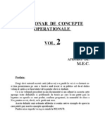 DICTIONAR  DE  CONCEPTE.doc