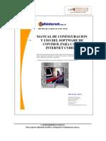 Manual de Cybera_3