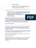 Diagramas de actividades.docx