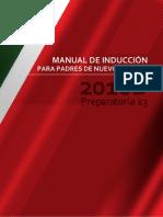 Manual de Induccción para Pades de Nuevo Ingreso.pdf