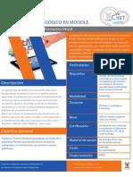 DISEÑO PEDAGÓGICO EN MOODLE.pdf