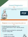 ThePresentProgressiveinSpanish.pptx