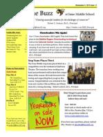 Newsletter 11.pdf